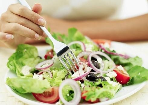 alimentat-dietistas-nutricionistas-barcelona-dieta-depurativa-navidad