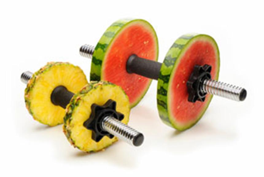alimentat-dietistas-nutricionistas-barcelona-nutricion-deportiva