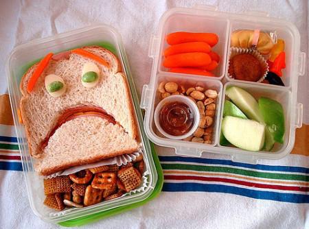 Men escolar archives el blog d 39 alimenta 39 t for Comida oficina