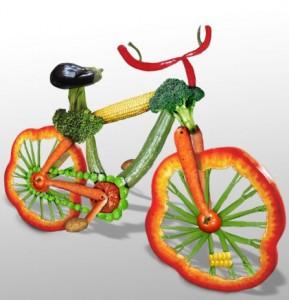 nutricion.deportiva